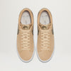 Nike SB Zoom Blazer Low GT (Desert Ore/Medium Olive)