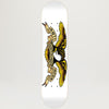 Anti-Hero Classic Eagle XXL Deck 8.75 Skateboard