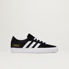 Adidas Matchbreak Super (Black/White/Gold)