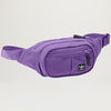 Adidas Hip Bag (Purple)