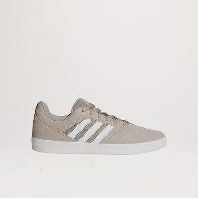 Adidas Suciu ADV ll (Vapor Grey/White/Metallic Gold)