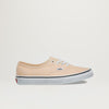 Vans Authentic (Bleached Apricot)
