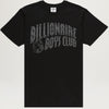 Billionaire Boys Club Arch S/S Tee (Black)