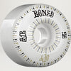 Bones SPF Linear P2 Fatties 101A (Asst Sizes)