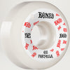 Bones 100's OG Formula V5 Sidecut #3 (Assorted Sizes)