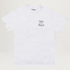 Born X Raised A Ross Snooty Tee (White)