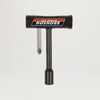 Bronson Speed Co. Skate Tool (Black)