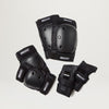 Bullet Padding Set (Junior/Adult)