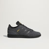 Adidas Busenitz (Solid Grey/Core Black/Gold Foil)