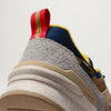 New Balance CM997HFA (Incense/ Moroccan)