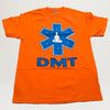 Chinatown Market DMT Tee (Orange)