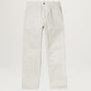 Carhartt WIP Single Knee Pant (Wax)
