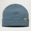 Carhartt WIP Statrus Hat Low (Assorted Colors)