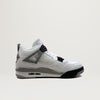 Air Jordan 4 Retro (White Cement)