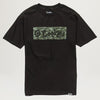 Cookies SF Harvest Box Logo Tee (Black)