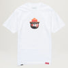 Cookies SF Remember Tee (White)
