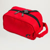 Cookies SF Canvas Stash/Toiletry Bag (Assorted Colors)