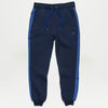 Cookies Sierra Fleece Sweatpants (Navy)
