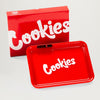 Cookies SF V3 Glowtray (Red)