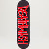 Deathwish Deathspray Red 8.0