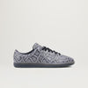 Adidas Samba X Jason Dill (Snakeskin/Core Black/Gold Metallic)