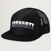 Carhartt WIP District Trucker Cap (Assorted Colors)
