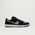 Nike SB Dunk Low Pro (Black/Metallic Gold-White) $90.00