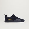 Adidas 3ST.003 (Core Black/Cloud White/Metallic Gold)