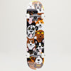 Enjoi Dog Collage Youth Complete 7.375