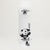 Enjoi Whitey Panda Youth Complete 7.75