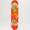 Enjoi Snake Logo Youth Complete 7.0