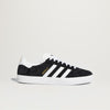 Adidas Gazelle Adv (Black/White)