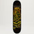 Anti-Hero Taylor Flying Rat 8.06 Skateboard
