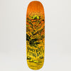Anti-Hero Beres Flying Rat 8.63 Skateboard