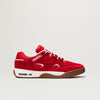 Axion Genesis (Red/Gum)