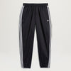 Adidas SST Track Pants (Black/White)