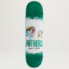 Anti-Hero Taylor Devolution 8.25 Skateboard