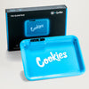Cookies SF V3 Glowtray (Blue)