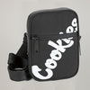 Cookies SF Honeycomb Smell Proof Camera/Utility Bag (Assorted Colors)