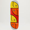 Hosoi Gonz Fish Head 8.5