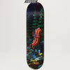Santa Cruz Hot Dog Campout Everslick 8.5