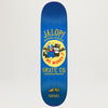 Anti-Hero Cardiel Jalopi 8.75 Skateboard
