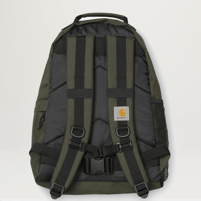 Carhartt WIP Kickflip Backpack (Cypress)