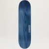 Krooked Worrest Hunter 8.12 Skateboard