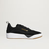 Adidas Liberty Cup (Core Black/Cloud White/Gum)