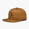 Carhartt WIP Logo Cap (Assorted colors)