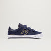 New Balance Numeric X Primitive 212 (Navy/White)