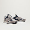 New Balance X-90 (Grey/Navy)