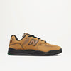 New Balance NM1010TR (Wheat/Black)