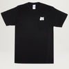 RipNDip Lord Nermal Pocket Tee (Black)